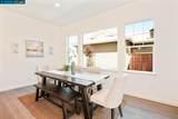 1747 Linden Lane - Photo 8