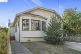 858 Santa Barbara Rd - Photo 2