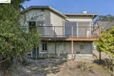 858 Santa Barbara Rd - Photo 24
