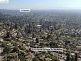 858 Santa Barbara Rd - Photo 31