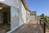 858 Santa Barbara Rd - Photo 8