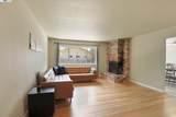 5932 Montecito Blvd - Photo 3