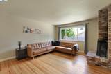 5932 Montecito Blvd - Photo 5