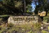 146 Copper Ridge Rd - Photo 2