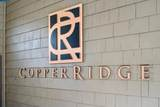 146 Copper Ridge Rd - Photo 21