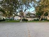 6714 Jarvis Ave - Photo 6