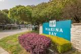 66 Marina Lakes Dr - Photo 27