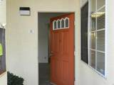 6953 Stagecoach Rd D - Photo 1