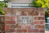 3050 College Ave - Photo 5