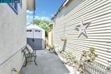 405 Arreba Street - Photo 17