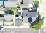 405 Arreba Street - Photo 24
