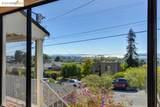 1642 Butte St - Photo 40