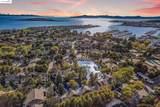 197 Marina Lakes Dr - Photo 1