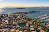 197 Marina Lakes Dr - Photo 31