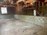800 Stone House Rd - Photo 29