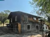 800 Stone House Rd - Photo 30