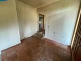 800 Stone House Rd - Photo 8