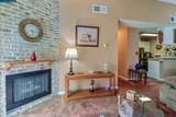 5450 Concord Blvd L8 - Photo 13