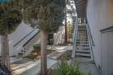 5450 Concord Blvd L8 - Photo 3
