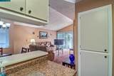 5450 Concord Blvd L8 - Photo 22