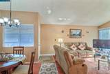 5450 Concord Blvd L8 - Photo 24