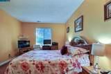 5450 Concord Blvd L8 - Photo 32