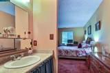 5450 Concord Blvd L8 - Photo 34