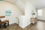 3303 Jetty Dr - Photo 11