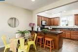 3303 Jetty Dr - Photo 8