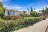 1476 164Th Ave - Photo 2