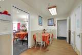 1476 164Th Ave - Photo 15