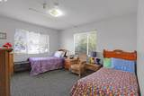 1476 164Th Ave - Photo 16