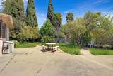 1476 164Th Ave - Photo 18