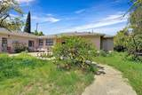 1476 164Th Ave - Photo 19