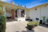 1476 164Th Ave - Photo 7