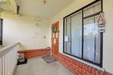 1476 164Th Ave - Photo 8