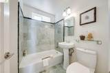 2509 9th Ave - Photo 15