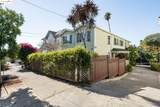 2509 9th Ave - Photo 16