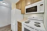 4081 Clayton Rd 126 - Photo 7