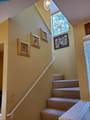 2527 Groveview Dr - Photo 20