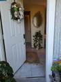 2527 Groveview Dr - Photo 5
