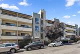 77 Fairmount Ave 119 - Photo 16