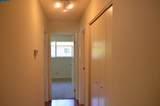 1051 Mohr Lane A - Photo 12