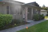 1051 Mohr Lane A - Photo 17