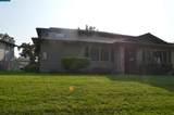 1051 Mohr Lane A - Photo 18