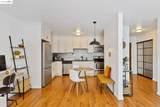 425 Orange Street 106 - Photo 9