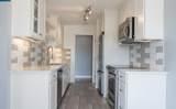 507 Wickson Ave 202 - Photo 14