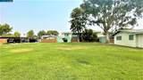 1625 Park Ln 22 - Photo 17