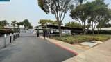 1625 Park Ln 22 - Photo 20