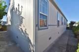 303 Santa Paula - Photo 7
